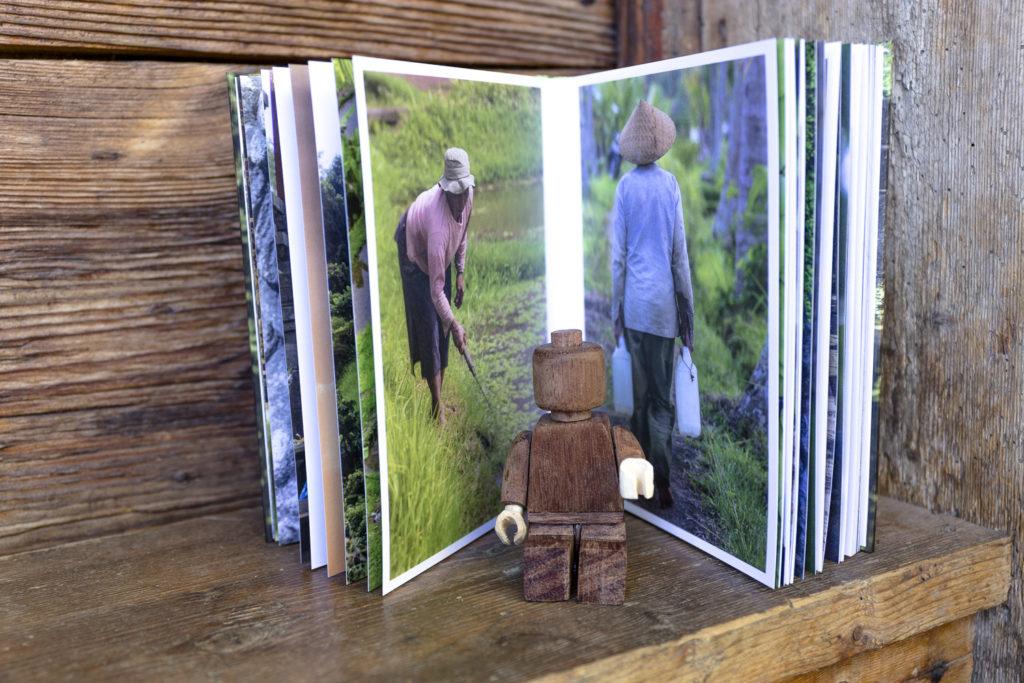 Photographe savoie mariage albertville chambéry tirage d'art paysages