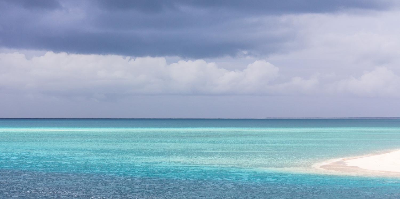 Calédonie – Instants d'expat